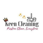 Cleaning Companies in Melbourne – Keen Cleaning