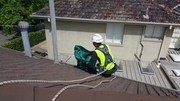Effective Gutter Cleaning Service at Best Price - Himalayas Group
