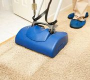 Carpet Cleaning Melbourne - Clean For You Melbourne