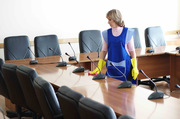 Get Best Office Cleaning Service in Melbourne at Reasonable Price
