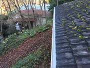 Gutter Cleaning Services in Melbourne - Himalayas Group
