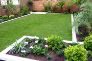 Landscaping company western sydney - Landscaping sydney west