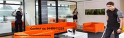 Offering Commercial Office Cleaning Melbourne – Call : 0449975229