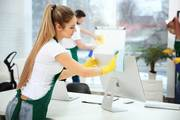 Get Best House Cleaners Melbourne;  make a call- 0421827124