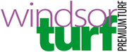 Windsor Turf Supplies   Sir Walter Sydney  Windsor Turf