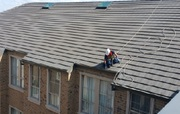 Cost-Effective Roof Gutter Cleaning Services in Melbourne