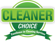 Carpet,  Rug and Upholstery Steam Cleaning Services