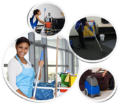 Search the best Newcastle Carpet Cleaning Services