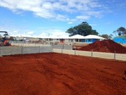 Affordable Retaining Walls in Brisbane