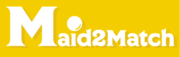 Maid2Match House Cleaning Townsville