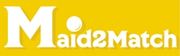 Maid2Match House Cleaning Melbourne