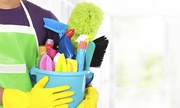Cleaning Company Kew
