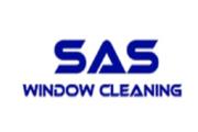 SAS Window Cleaning