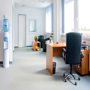 Commercial Cleaning in Dandenong | 0450643977