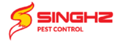 How to Get Rid of Mosquitoes in Brisbane - Call Singhz Services