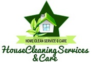 Best and Affordable School Cleaning Services in Perth