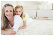 Bunbury Upholstery Cleaners | 0488 950 833