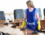 Best Office Cleaning Services in Melbourne
