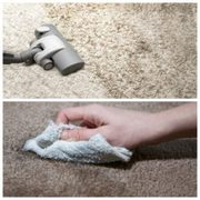 Upholstery Cleaning in Mandurah | 0424 470 460