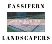 Best Landscape Design Company in Brisbane