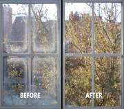 Window Cleaning Sydney - Dirt2tidy