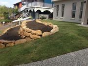 Landscape Design in Brisbane
