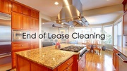 Toorak End of Lease Cleaning Professional in Your Budget