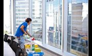 Need For Professional Strata Cleaning Services Sydney