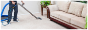 Hire Best Commercial Carpet Cleaning Services in Ferntree Gully