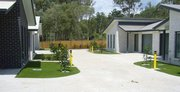 High-Quality Synthetic Grass in Sydney | Surface-it