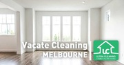 House Cleaning Work for Melbourne by Ultra Cleaning