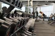 Be Fitter Without Germs. Avail Gym Cleaning Services in Melbourne