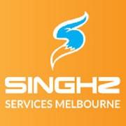 Get Full Bond Back in Melbourne With Singhz Services