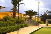 Get Affordable Landscaping Services In Brisbane