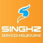 Melbourne Local Removalist Services | Competitive Prices‎