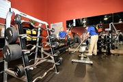 Well Known Firm for Gym Cleaning Services in Melbourne