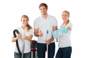 Office Cleaning Canberra  | 02 61300 966