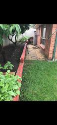 Landscaping and Backyard Services