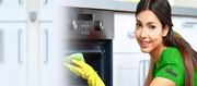 Best Oven Cleaning Services in Brisbane