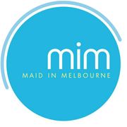 Maid In Melbourne
