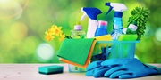 Best Home Spring Cleaning Brisbane