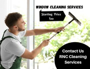 Window Cleaners Melbourne