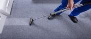Best Carpet Cleaning Brisbane