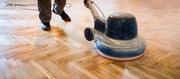 Floor Polishing and Sanding Service in  Brisbane