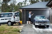 Best Car Detailing Brisbane