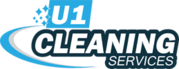 office cleaning Port Melbourne - U1 Cleaning Services