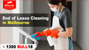 Searching For End of Lease Cleaning in Glen Iris,  Melbourne