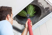 Best Air Duct Cleaning Services Melbourne | Ductwork & Air Vent System