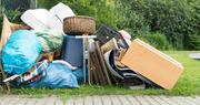 Get your hands on reliable Bulk Waste Collection Services