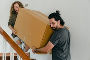 Common Myths About International Removals